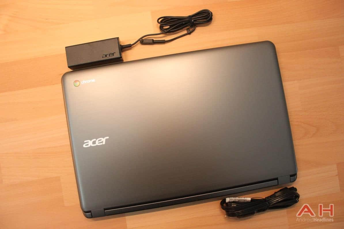 ah-acer-chromebook-15-1