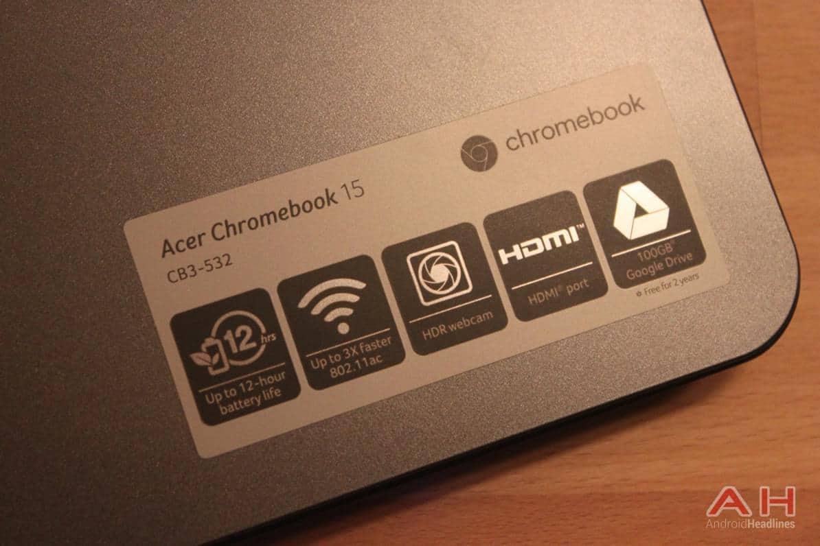 ah-acer-chromebook-15-2