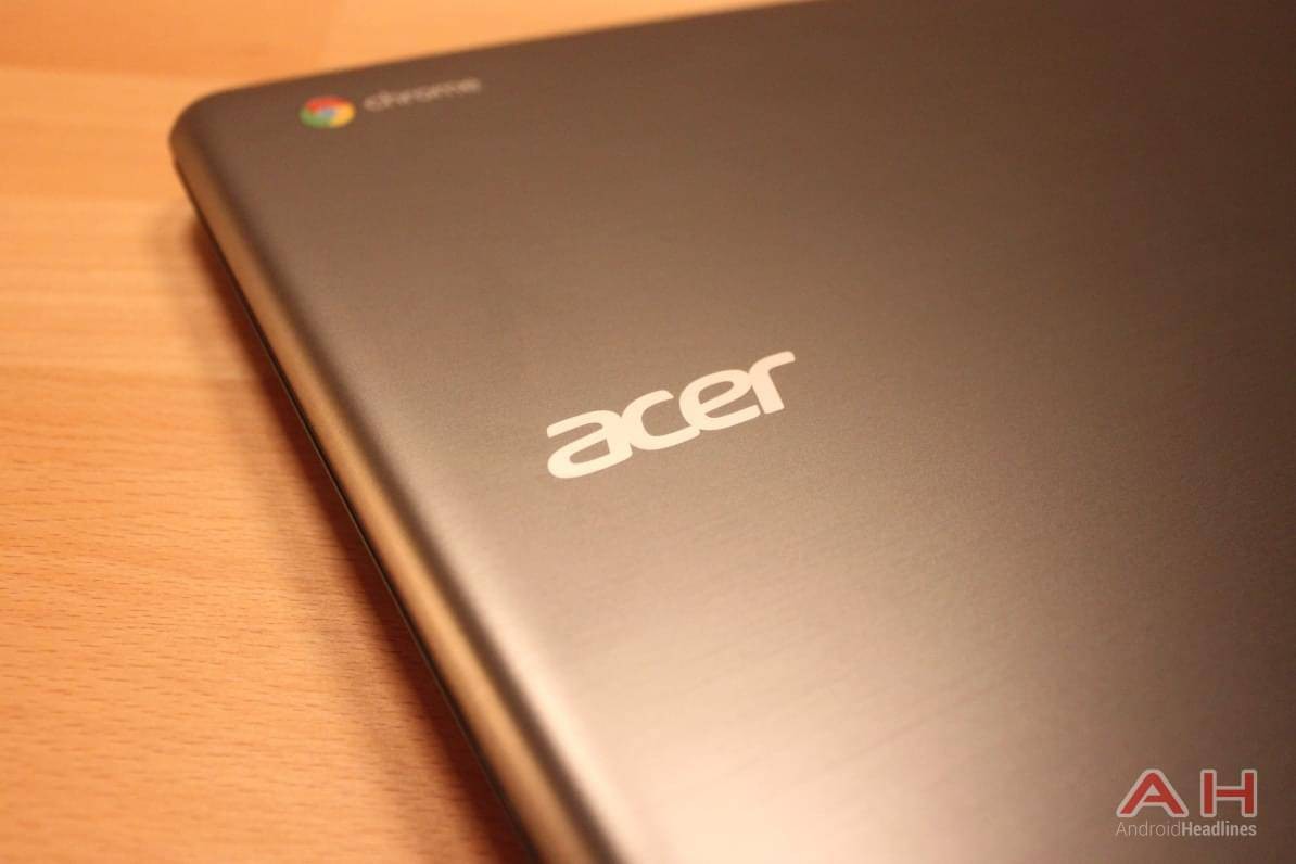 ah-acer-chromebook-15-4