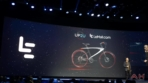 AH LeEco Super Bike 2