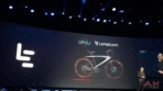 AH LeEco Super Bike 3