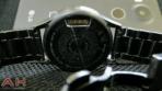 AH Vector Watch Luna back2
