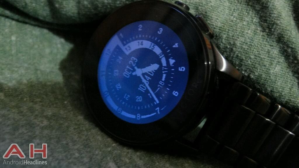 ah_vector_watch_luna_backlight2_
