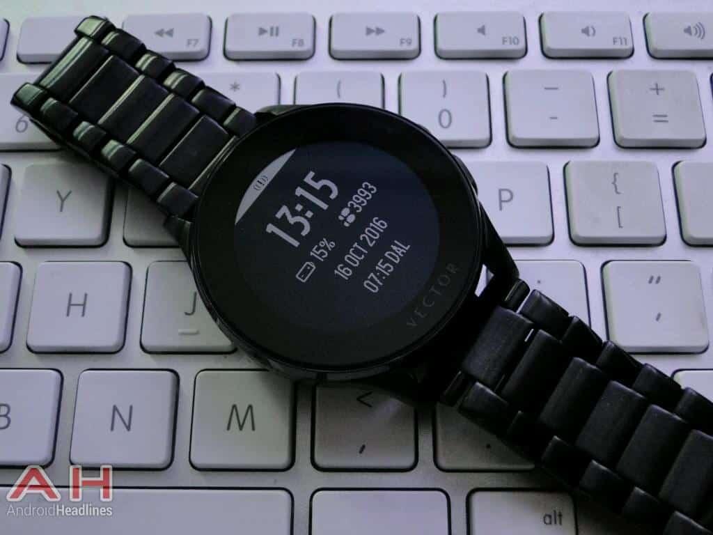 ah_vector_watch_luna_battery1_