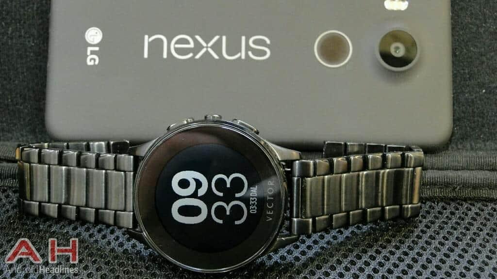 ah_vector_watch_luna_big_digital_face_nexus_