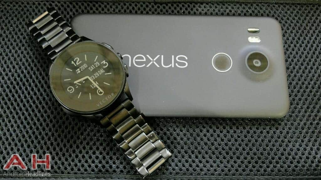 ah_vector_watch_luna_face_nexus_5x_