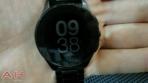 AH Vector Watch Luna large digital face2