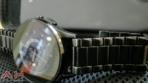 AH Vector Watch Luna strap