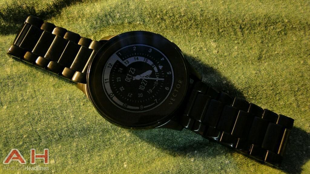 AH Vector Watch Luna sun face1