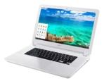 Acer Chromebook 15 Deal 1