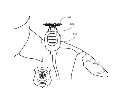 amazon-pocket-drone
