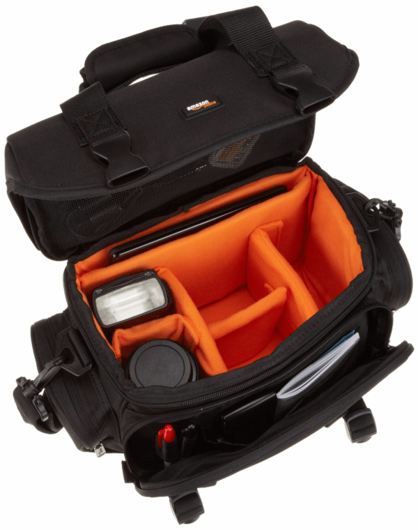 amazonbasics-camera-bag-amazon