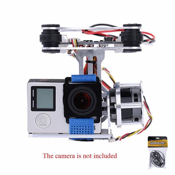 andoer-gopro-drone-gimbal