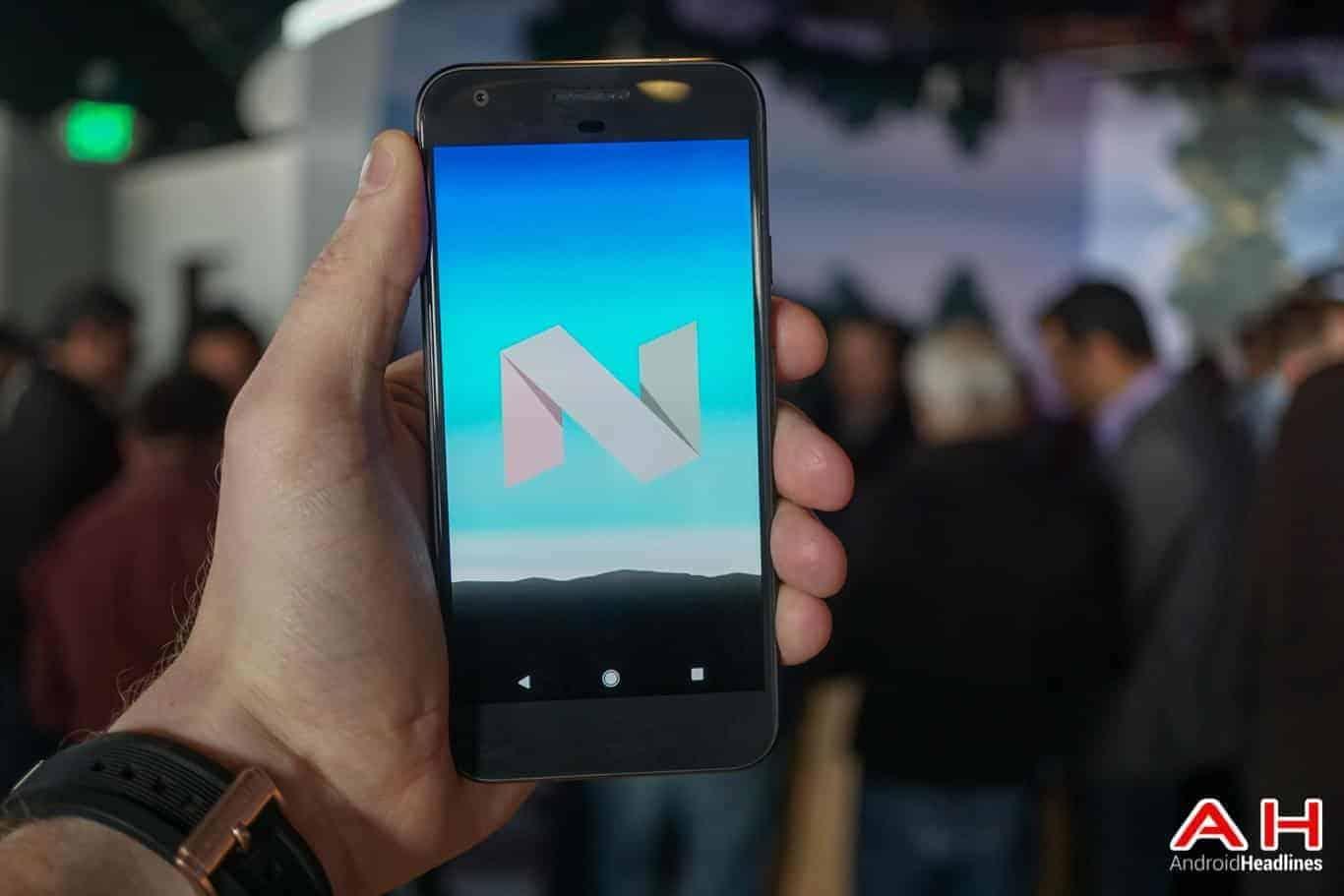 android-nougat-pixel-ah-1