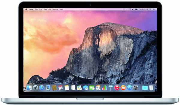 apple-macbook-pro-13-amazon