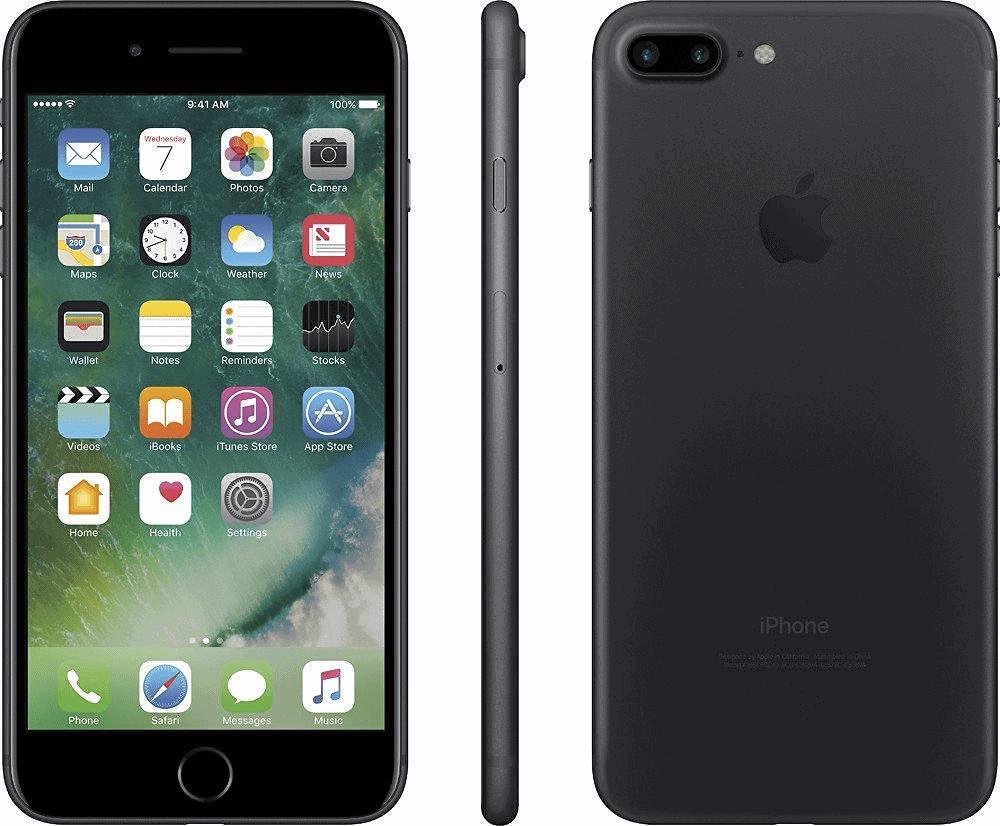apple-iphone-7-plus-amazon
