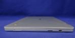 Asus Chromebook C302CA FCC Listing KK 1