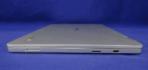 Asus Chromebook C302CA FCC Listing KK 2