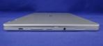 Asus Chromebook C302CA FCC Listing KK 3