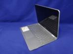 Asus Chromebook C302CA FCC Listing KK 6