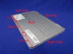 Asus Chromebook C302CA FCC Listing KK 7