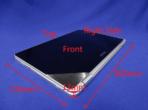 Asus Chromebook C302CA FCC Listing KK 8