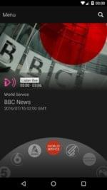 bbc-iplayer-radio-app-official-image_1