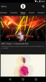 bbc-iplayer-radio-app-official-image_2