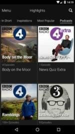 bbc-iplayer-radio-app-official-image_5