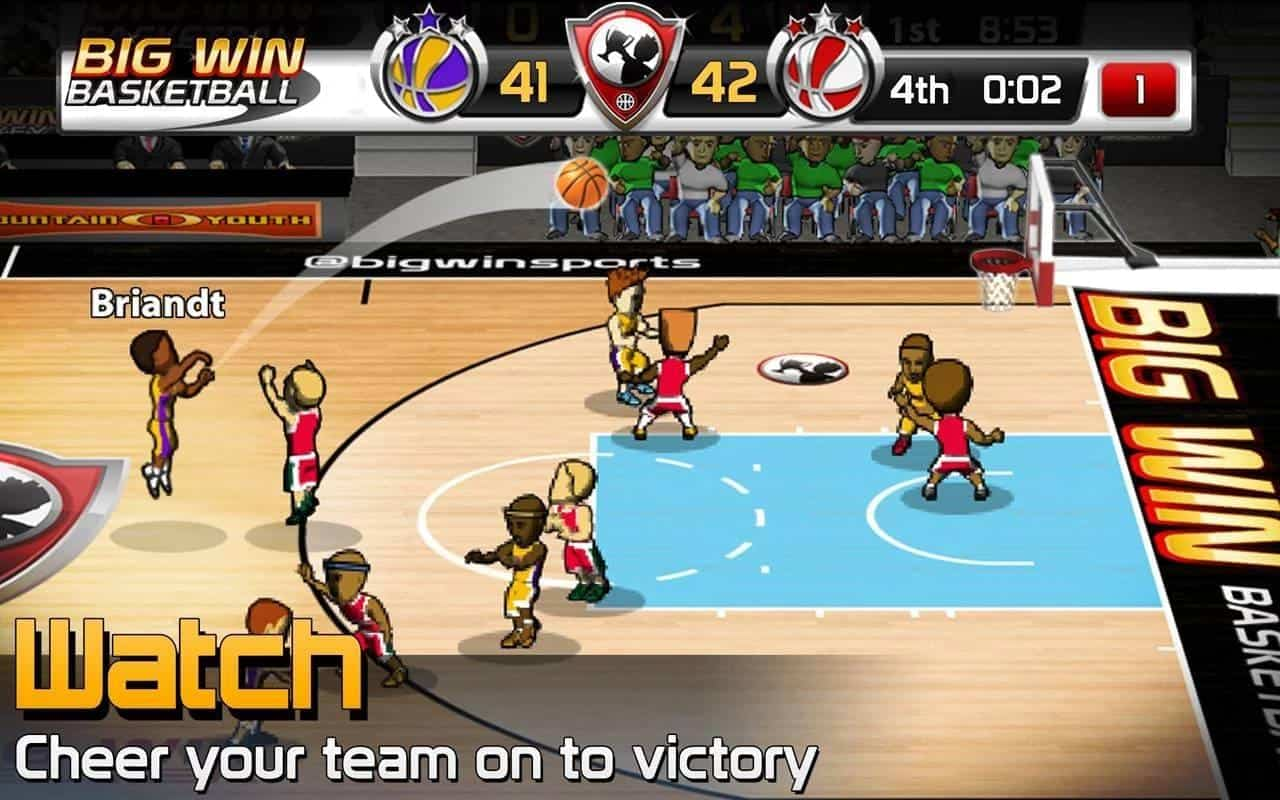 big-win-basketball
