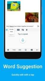 baidu-talktype-voice-keyboard-screenshot-8