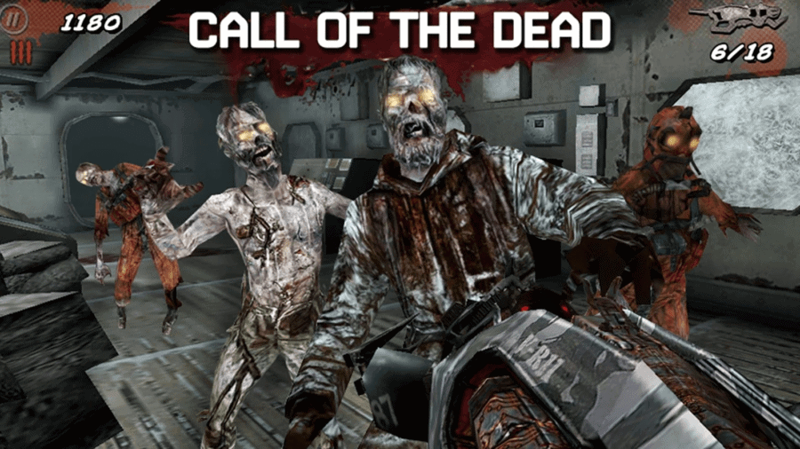 black-ops-zombies-play-store