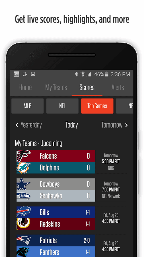 bleacher-report-team-stream-app-official-image_1