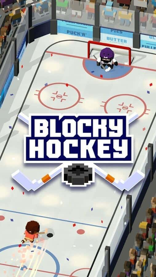 blocky-hockey-official-image_1