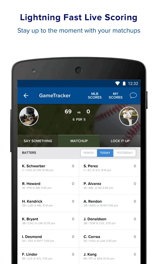 cbs-sports-fantasy-app-official-image_1