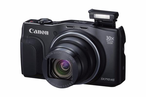 canon-powershot-sx710-hs-amazin