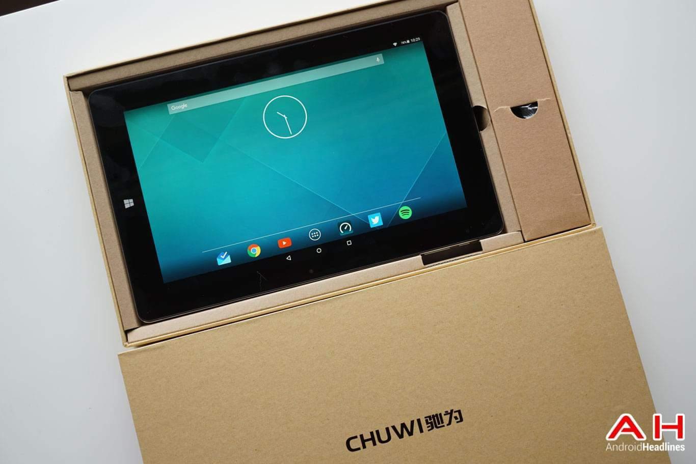 chuwi-hibook-pro-ah-2-1