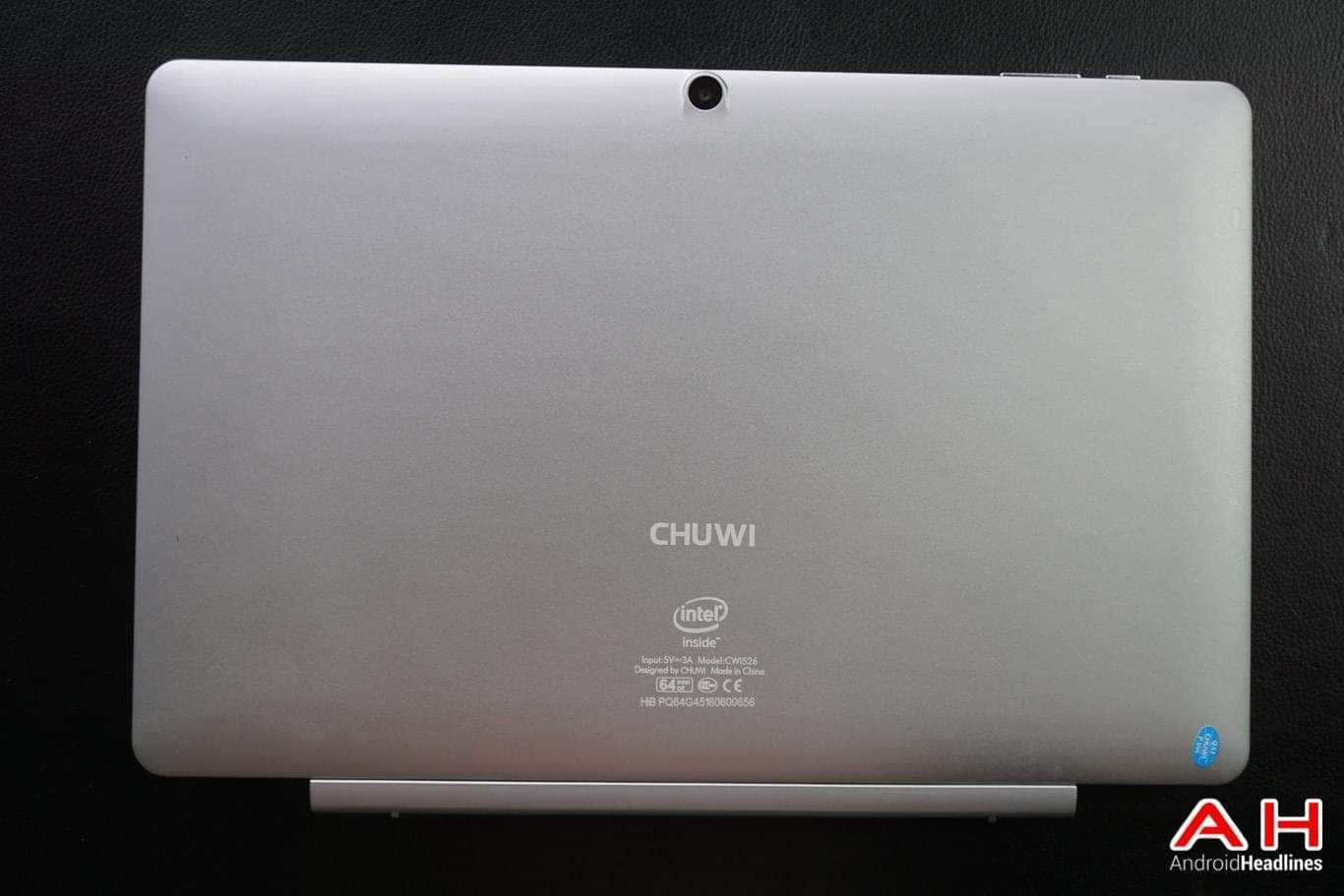 chuwi-hibook-pro-ah-5