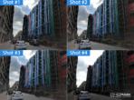 DXOMark Pixel 3