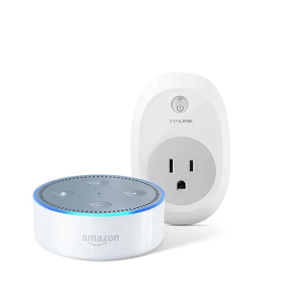 echo-dot-tp-link-plug-deal-8