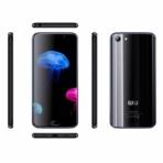 Elephone S7 24