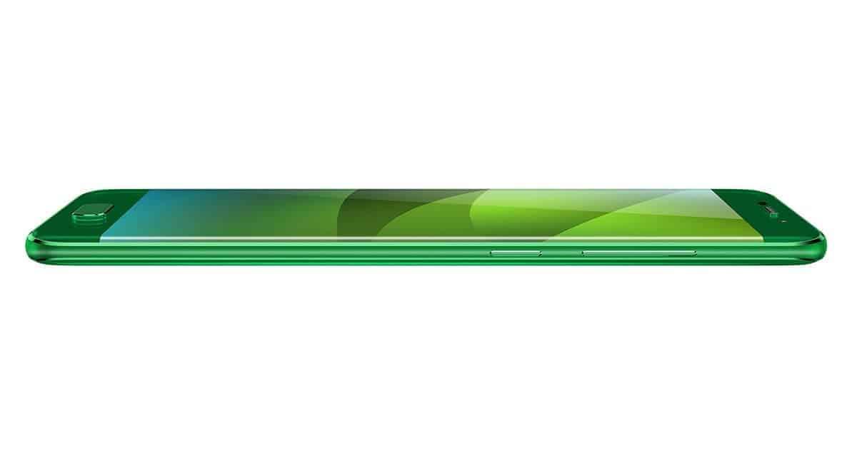 Elephone S7 25