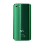 Elephone S7 26