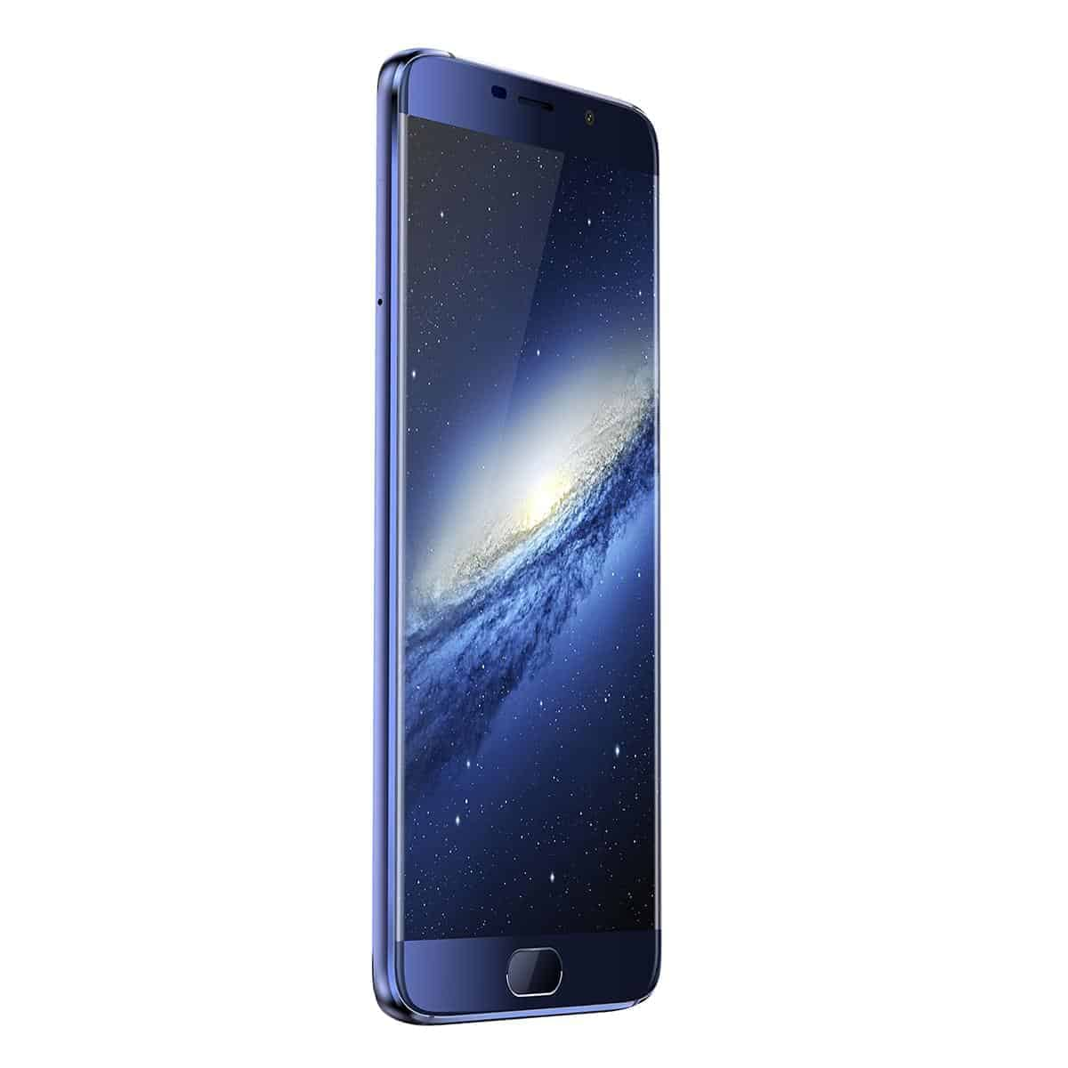Elephone S7 27
