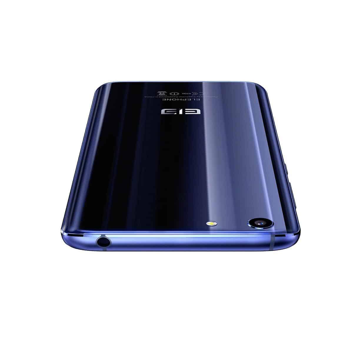 Elephone S7 28