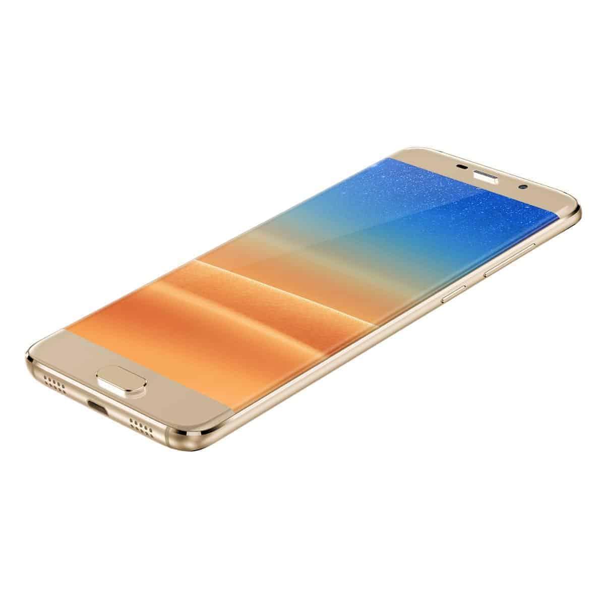 Elephone S7 29