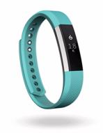 Fitbit Alta Amazon