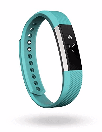 fitbit-alta-amazon