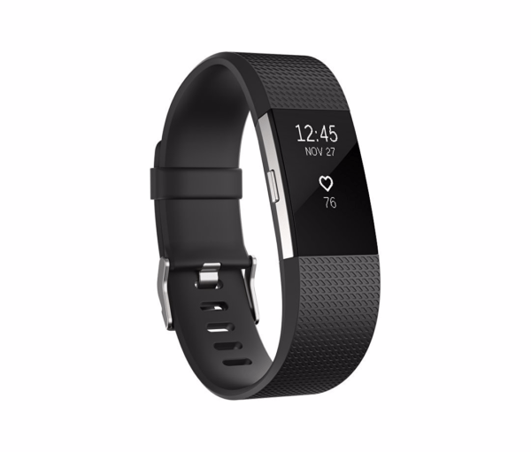 fitbit-charge-2-amazon