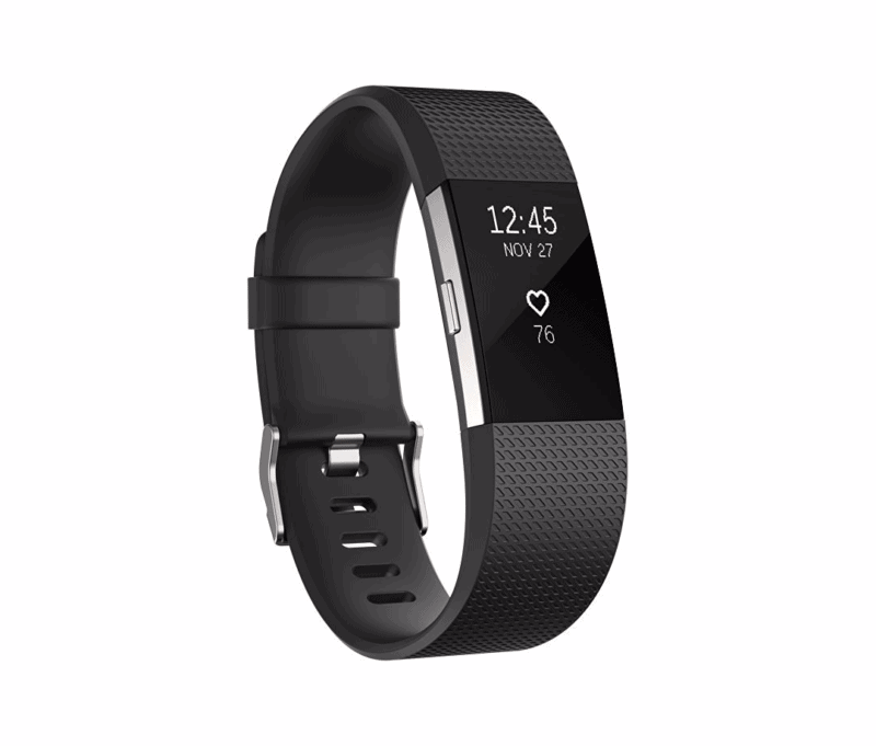 Fitbit Charge 2 Amazon e1476031443614